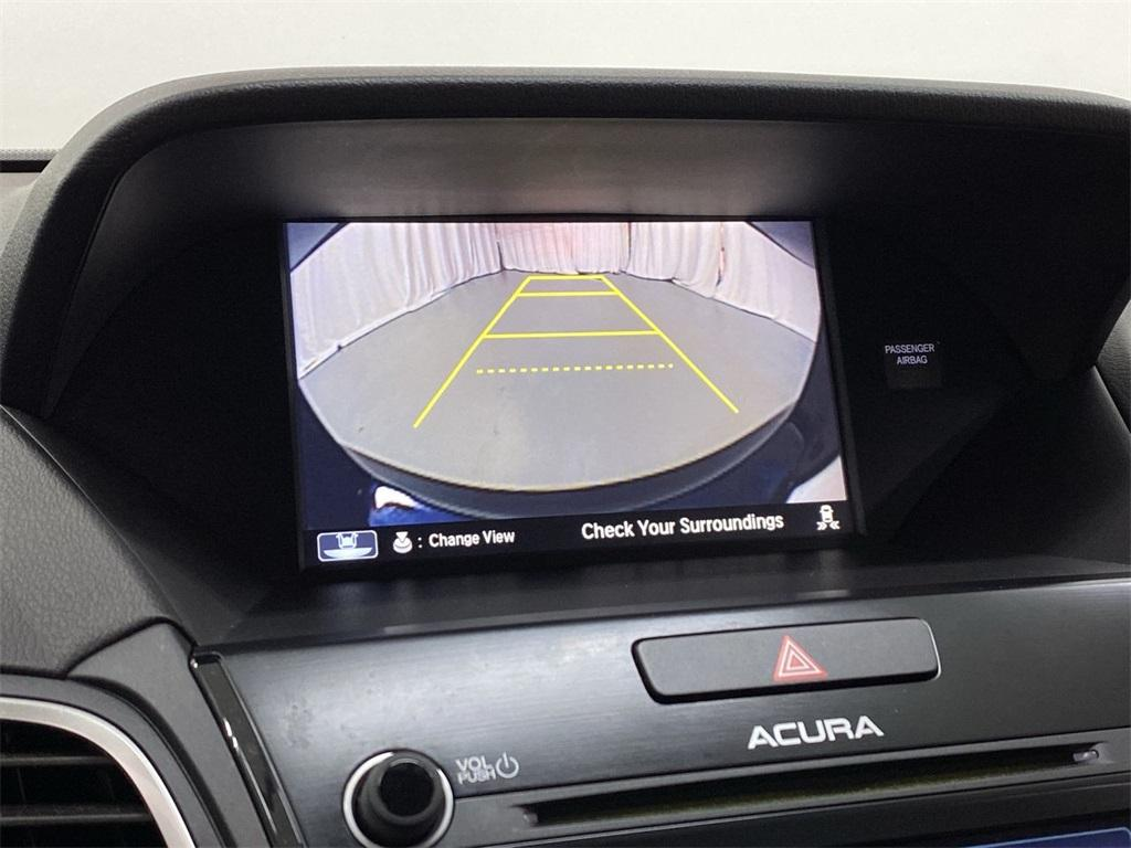 Used 2017 Acura RDX Technology Package for sale $26,998 at Gravity Autos Marietta in Marietta GA 30060 31
