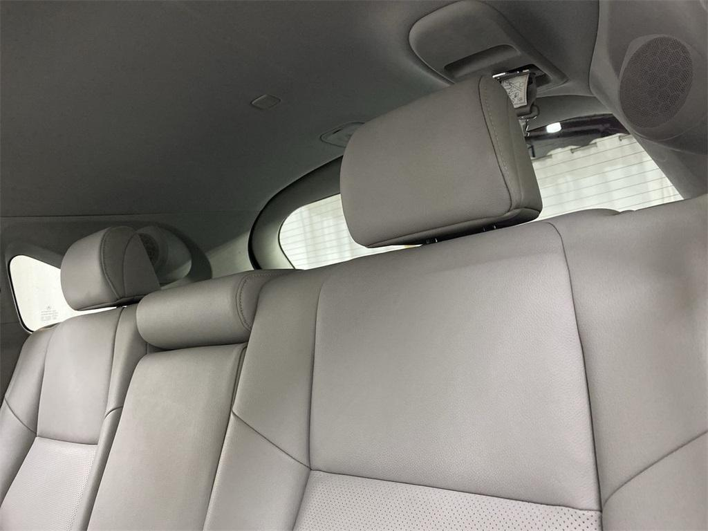 Used 2017 Acura RDX Technology Package for sale $26,998 at Gravity Autos Marietta in Marietta GA 30060 41