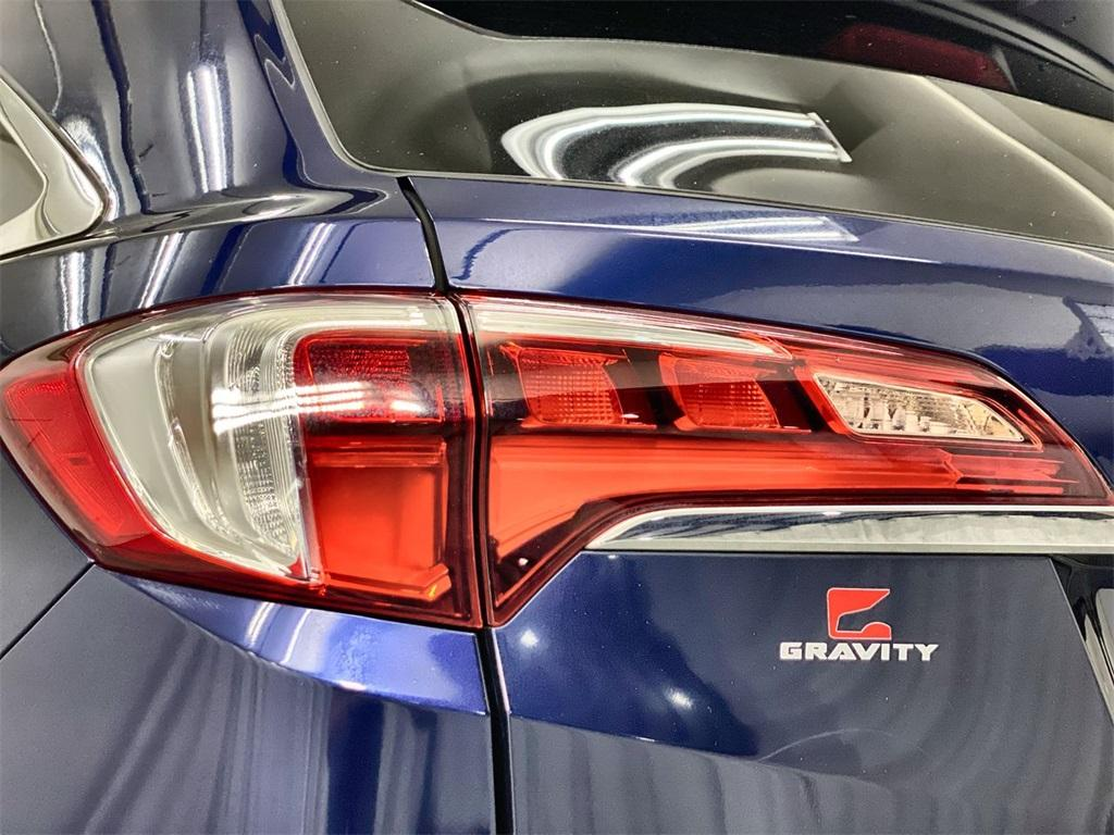 Used 2017 Acura RDX Technology Package for sale $26,998 at Gravity Autos Marietta in Marietta GA 30060 9
