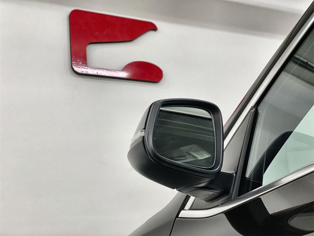 Used 2016 BMW X1 xDrive28i for sale $25,998 at Gravity Autos Marietta in Marietta GA 30060 13