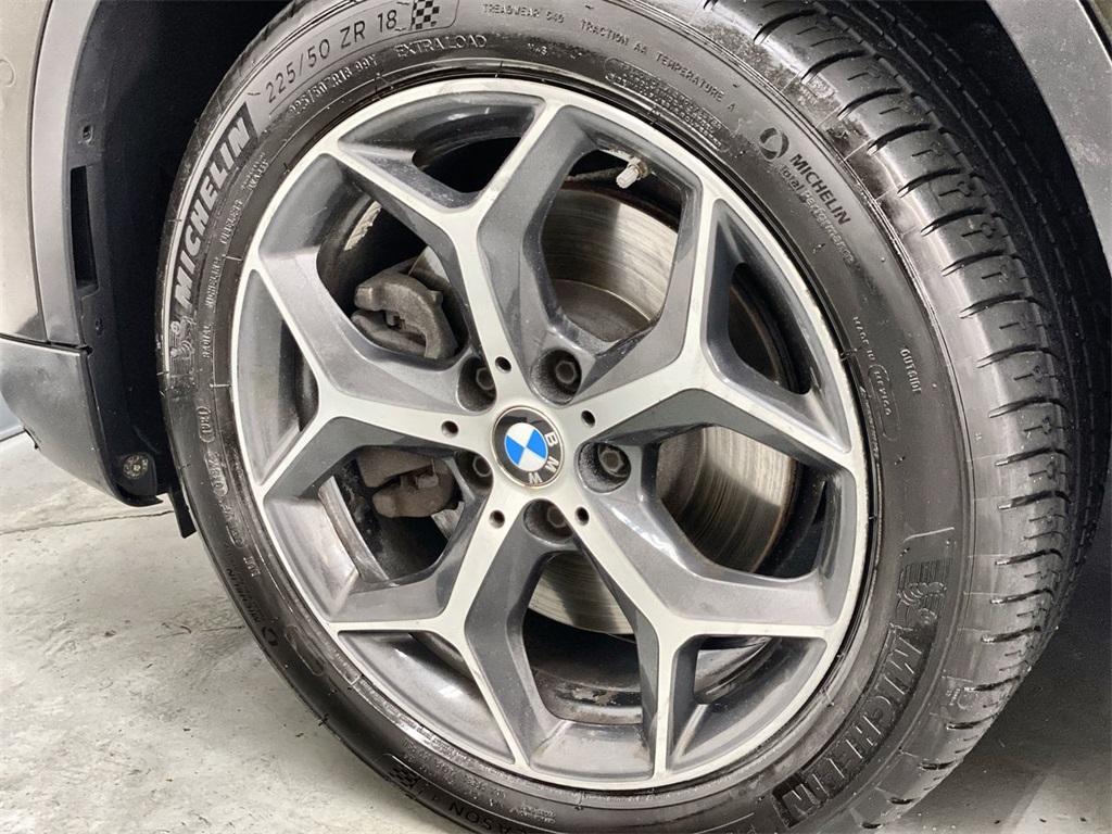 Used 2016 BMW X1 xDrive28i for sale $25,998 at Gravity Autos Marietta in Marietta GA 30060 14