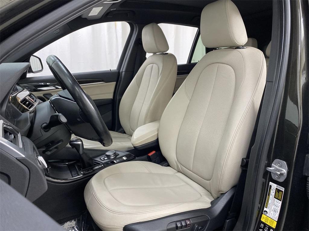 Used 2016 BMW X1 xDrive28i for sale $25,998 at Gravity Autos Marietta in Marietta GA 30060 15