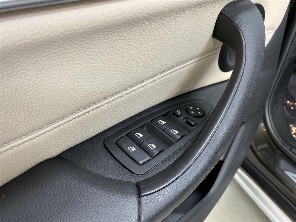 Used 2016 BMW X1 xDrive28i for sale $25,998 at Gravity Autos Marietta in Marietta GA 30060 19