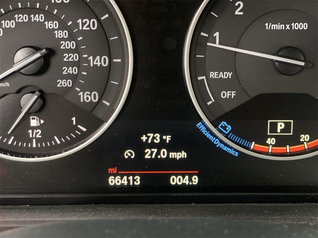 Used 2016 BMW X1 xDrive28i for sale $25,998 at Gravity Autos Marietta in Marietta GA 30060 24