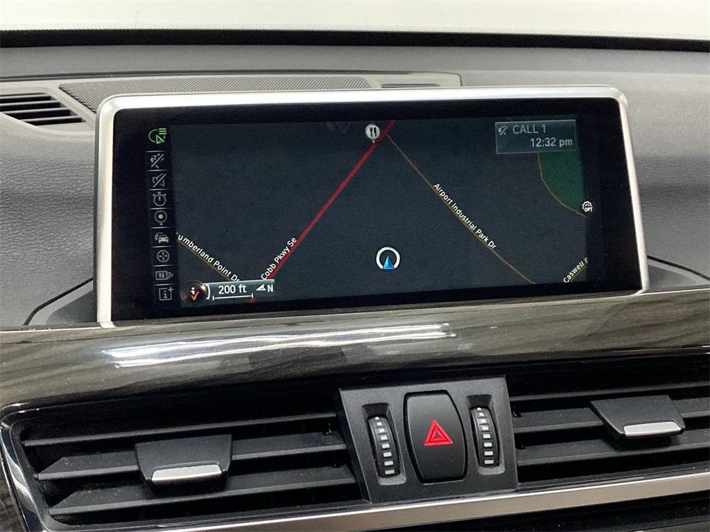 Used 2016 BMW X1 xDrive28i for sale $25,998 at Gravity Autos Marietta in Marietta GA 30060 28
