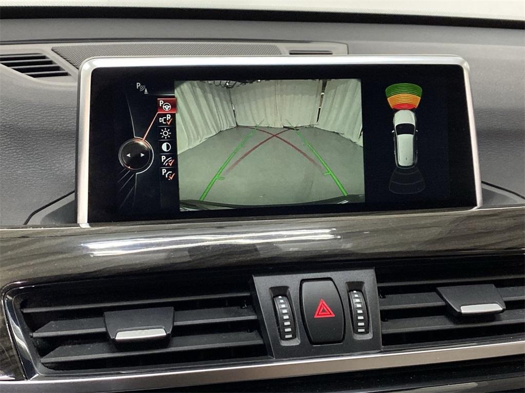 Used 2016 BMW X1 xDrive28i for sale $25,998 at Gravity Autos Marietta in Marietta GA 30060 29