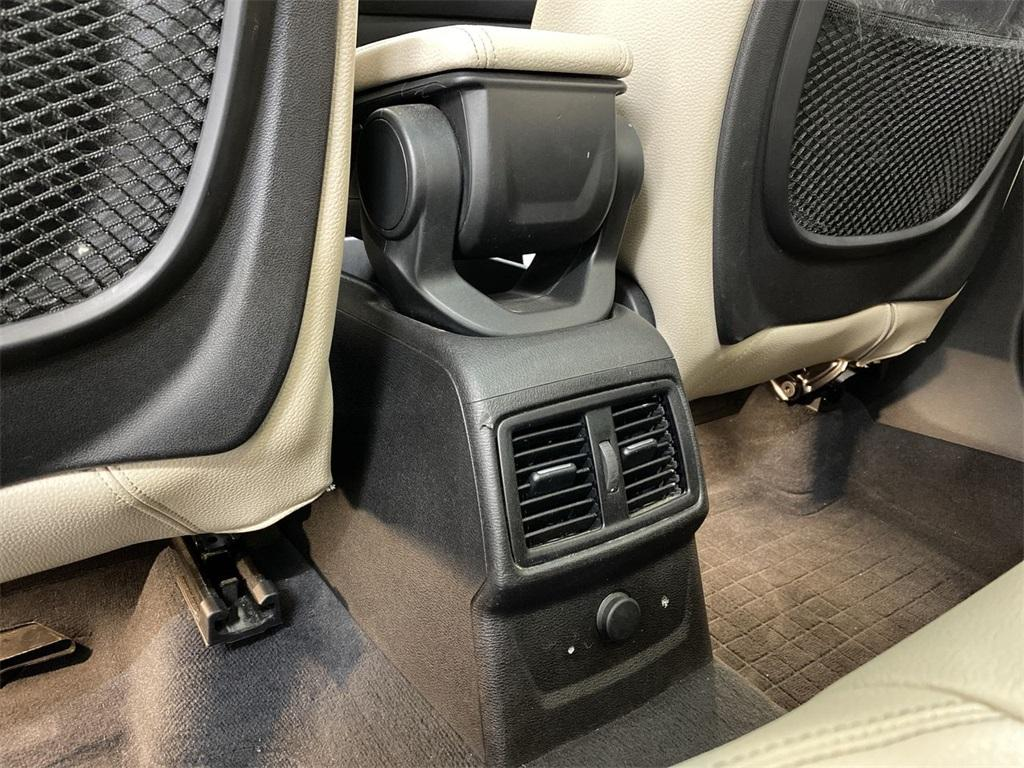 Used 2016 BMW X1 xDrive28i for sale $25,998 at Gravity Autos Marietta in Marietta GA 30060 44