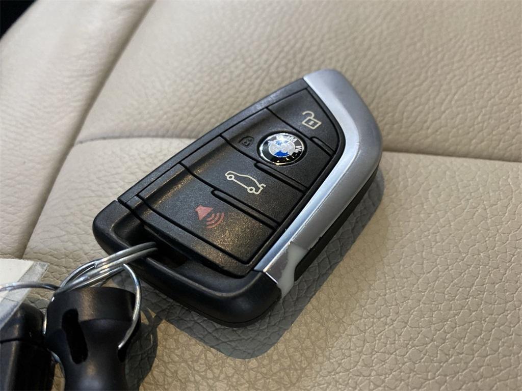 Used 2016 BMW X1 xDrive28i for sale $25,998 at Gravity Autos Marietta in Marietta GA 30060 46