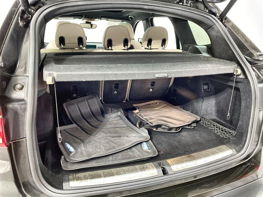 Used 2016 BMW X1 xDrive28i for sale $25,998 at Gravity Autos Marietta in Marietta GA 30060 47