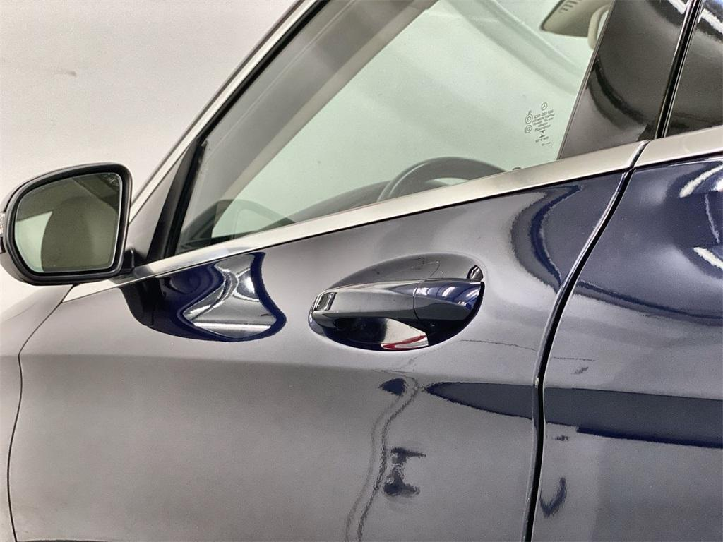Used 2016 Mercedes-Benz C-Class C 300 for sale $24,998 at Gravity Autos Marietta in Marietta GA 30060 12