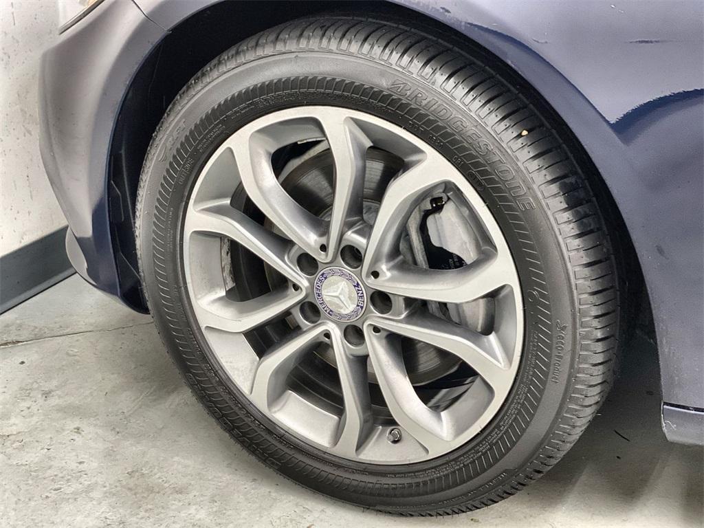 Used 2016 Mercedes-Benz C-Class C 300 for sale $24,998 at Gravity Autos Marietta in Marietta GA 30060 14