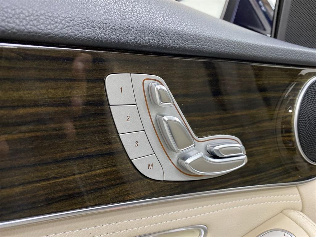 Used 2016 Mercedes-Benz C-Class C 300 for sale $24,998 at Gravity Autos Marietta in Marietta GA 30060 16