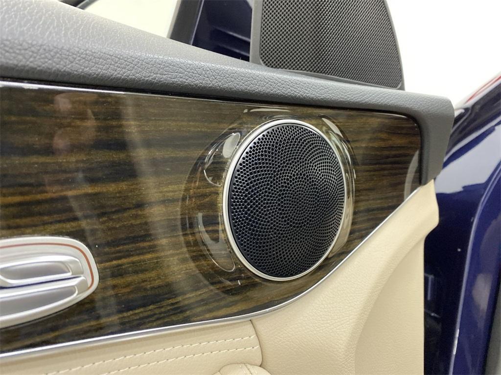 Used 2016 Mercedes-Benz C-Class C 300 for sale $24,998 at Gravity Autos Marietta in Marietta GA 30060 20