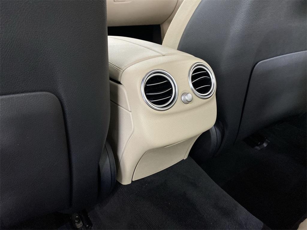 Used 2016 Mercedes-Benz C-Class C 300 for sale $24,998 at Gravity Autos Marietta in Marietta GA 30060 42