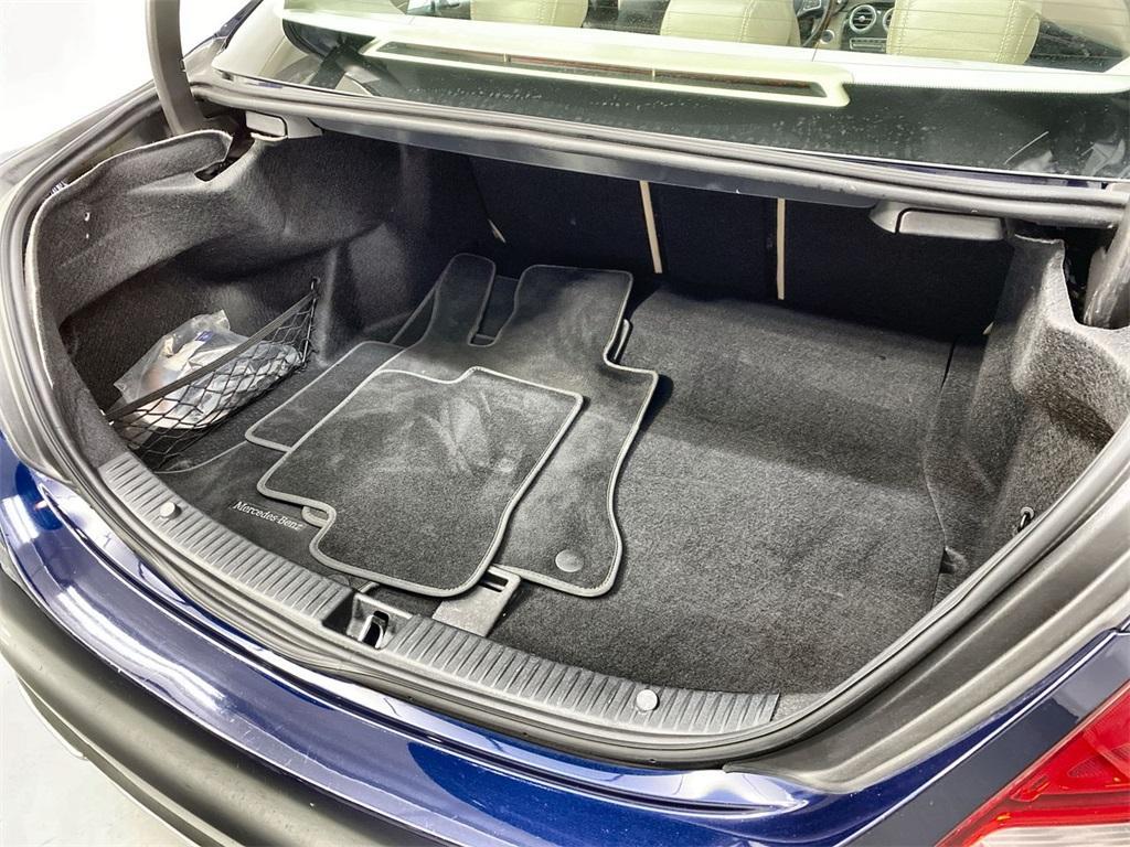 Used 2016 Mercedes-Benz C-Class C 300 for sale $24,998 at Gravity Autos Marietta in Marietta GA 30060 45