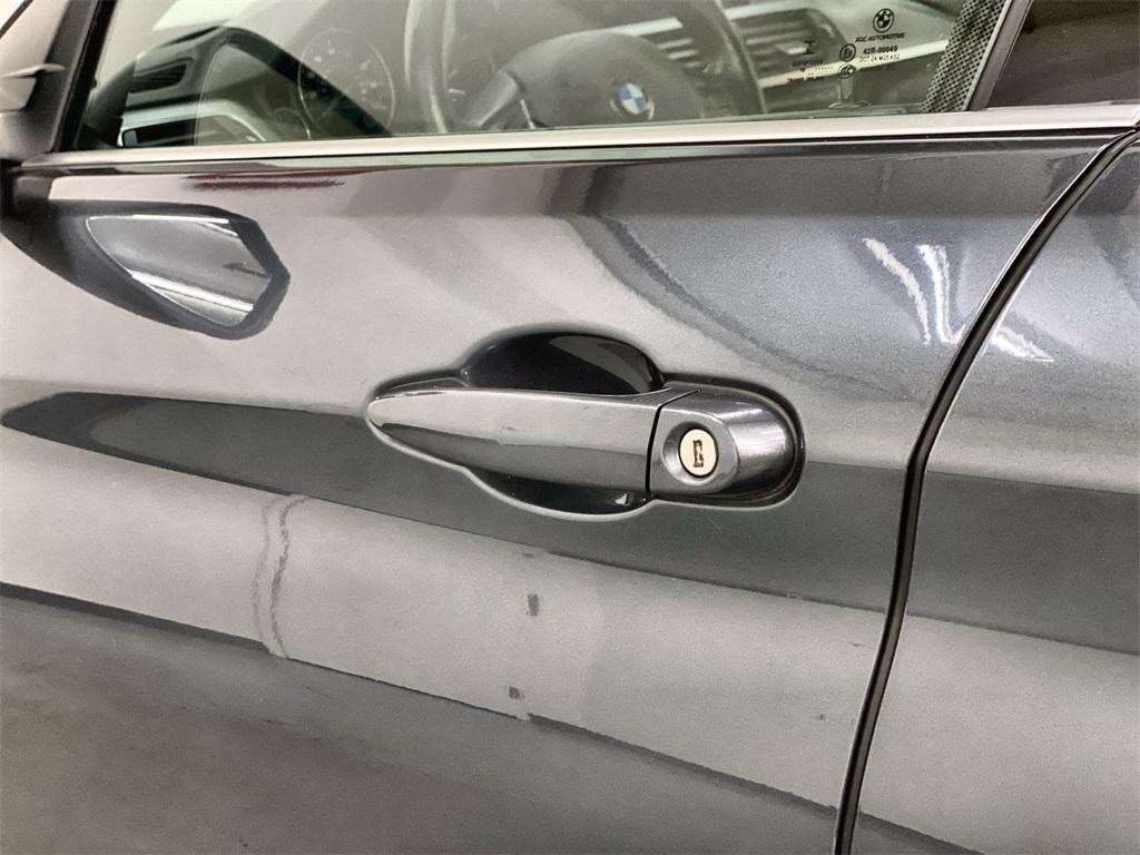 Used 2019 BMW 4 Series 430i Gran Coupe for sale $33,998 at Gravity Autos Marietta in Marietta GA 30060 12