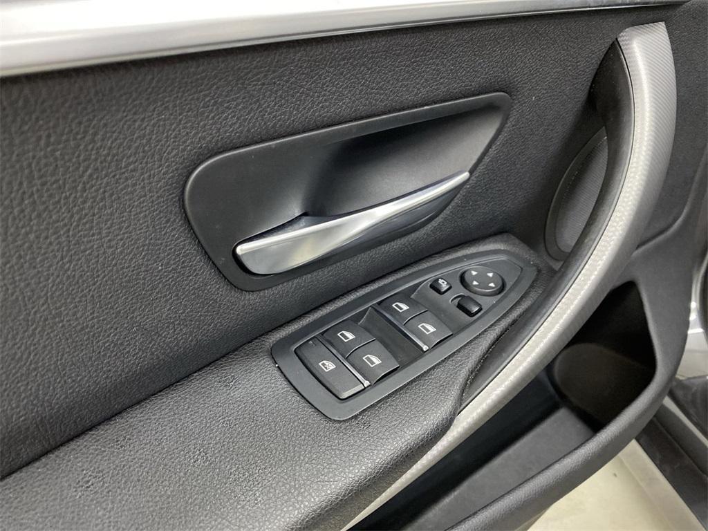 Used 2019 BMW 4 Series 430i Gran Coupe for sale $33,998 at Gravity Autos Marietta in Marietta GA 30060 19