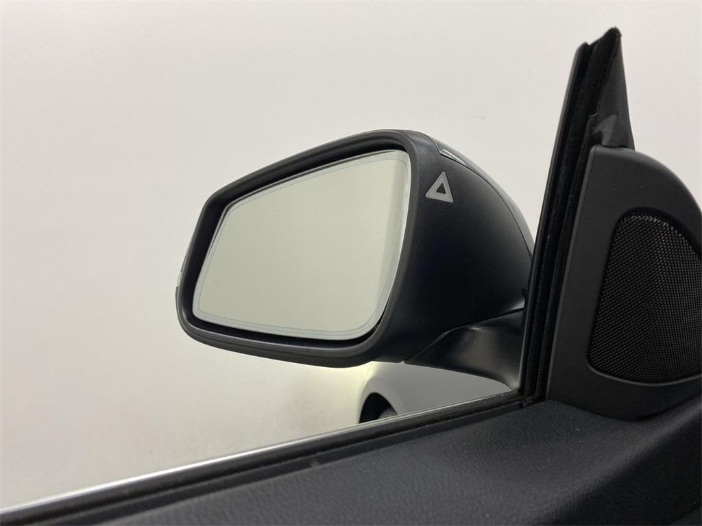 Used 2019 BMW 4 Series 430i Gran Coupe for sale $33,998 at Gravity Autos Marietta in Marietta GA 30060 20