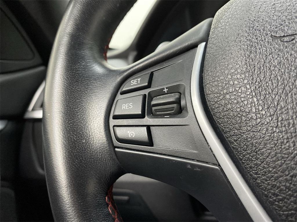 Used 2019 BMW 4 Series 430i Gran Coupe for sale $33,998 at Gravity Autos Marietta in Marietta GA 30060 23