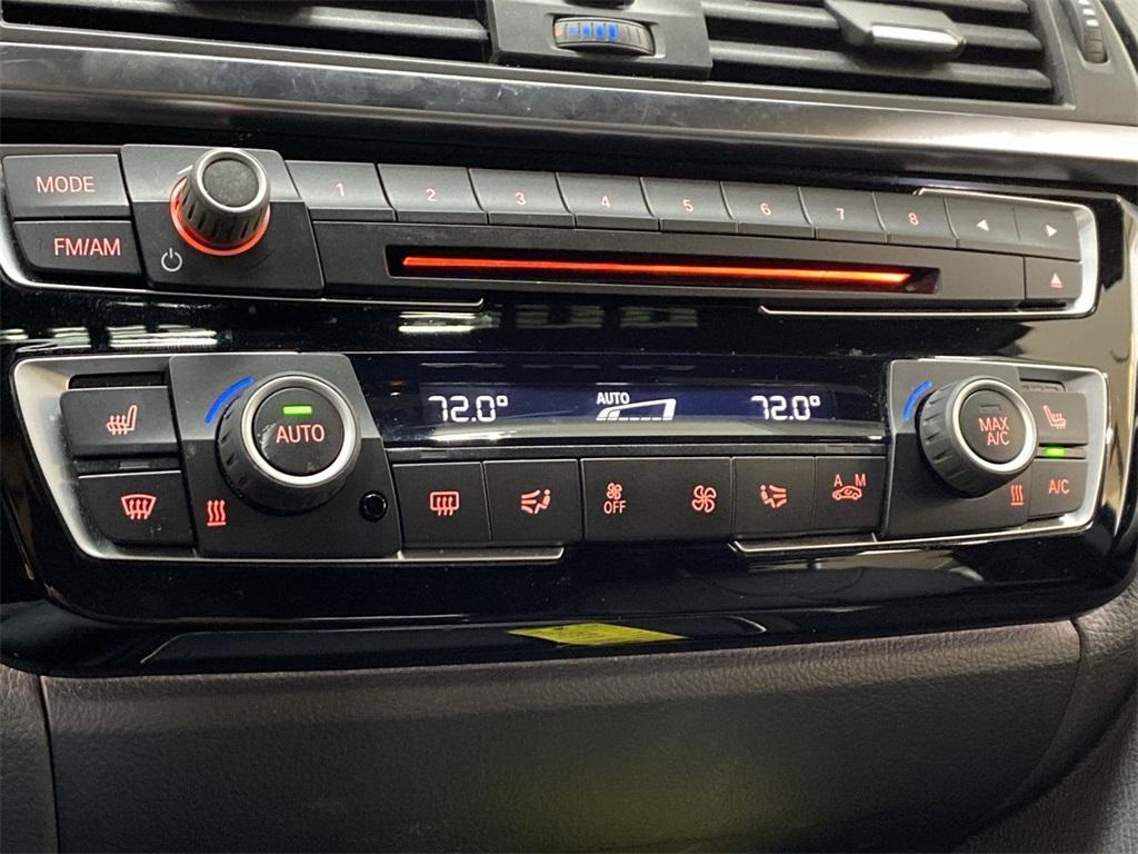 Used 2019 BMW 4 Series 430i Gran Coupe for sale $33,998 at Gravity Autos Marietta in Marietta GA 30060 33