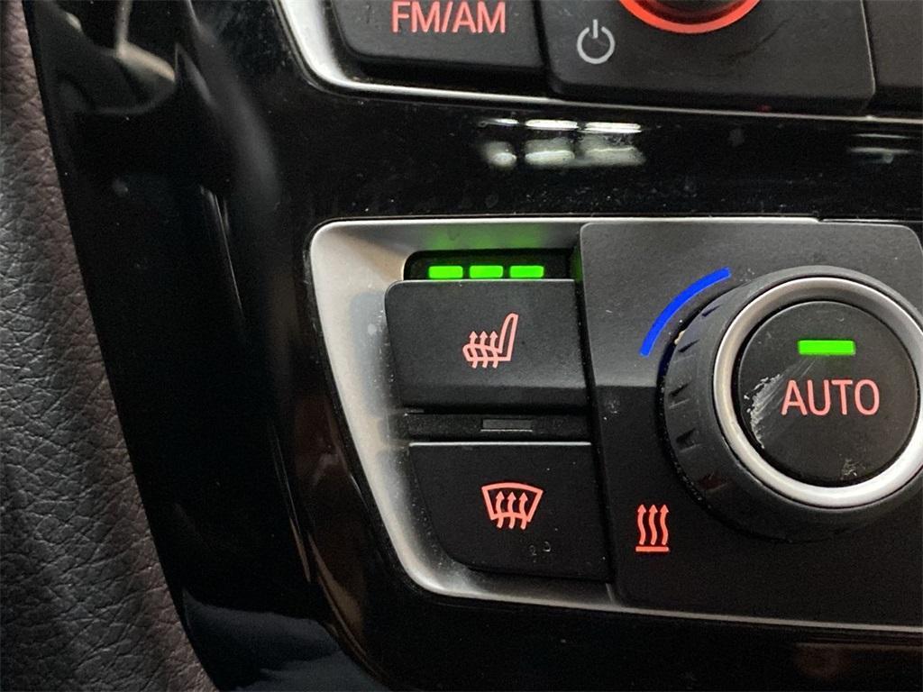 Used 2019 BMW 4 Series 430i Gran Coupe for sale $33,998 at Gravity Autos Marietta in Marietta GA 30060 34