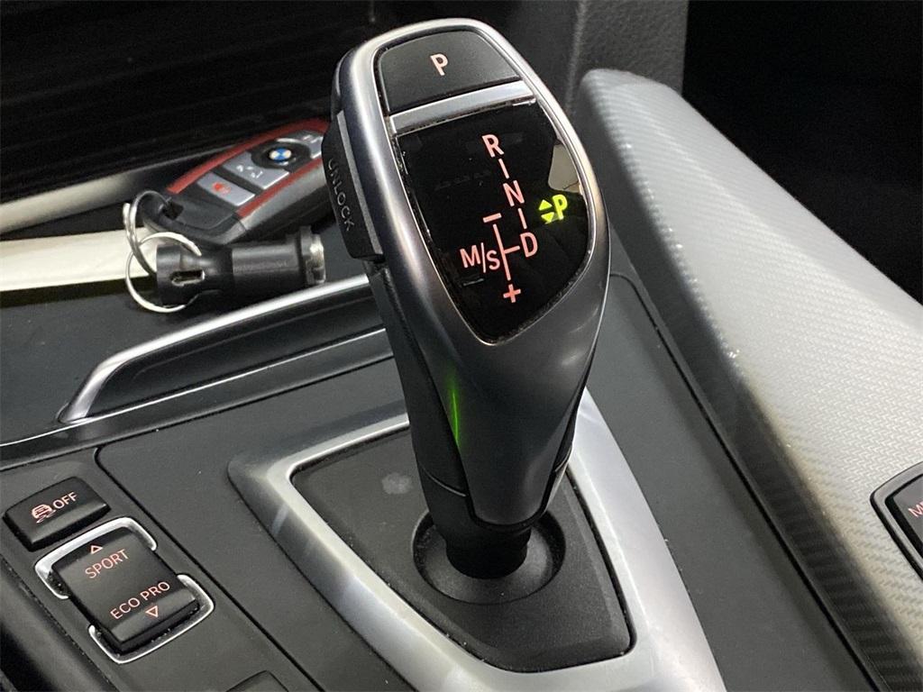 Used 2019 BMW 4 Series 430i Gran Coupe for sale $33,998 at Gravity Autos Marietta in Marietta GA 30060 35