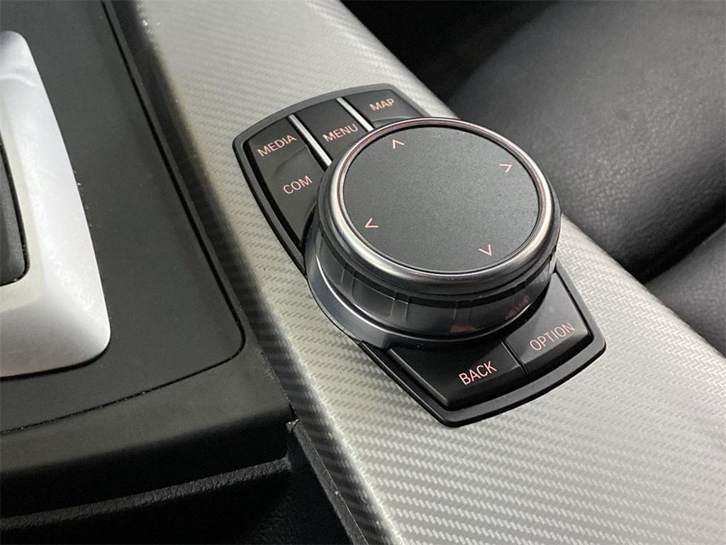 Used 2019 BMW 4 Series 430i Gran Coupe for sale $33,998 at Gravity Autos Marietta in Marietta GA 30060 37