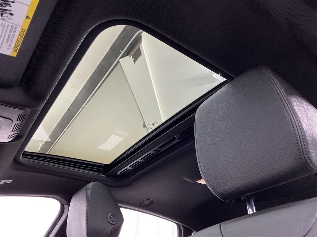 Used 2019 BMW 4 Series 430i Gran Coupe for sale $33,998 at Gravity Autos Marietta in Marietta GA 30060 38