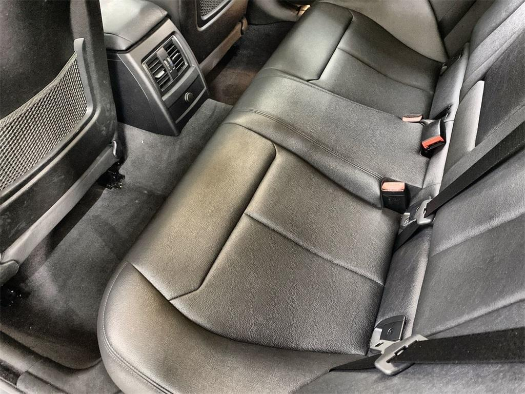 Used 2019 BMW 4 Series 430i Gran Coupe for sale $33,998 at Gravity Autos Marietta in Marietta GA 30060 42