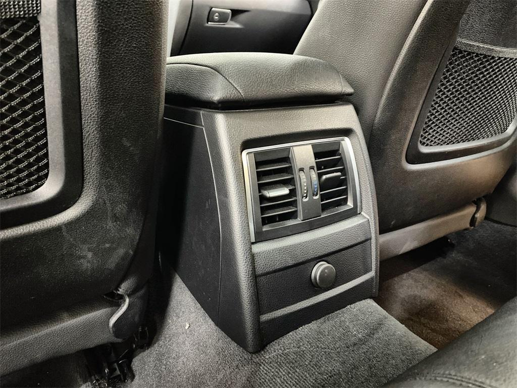 Used 2019 BMW 4 Series 430i Gran Coupe for sale $33,998 at Gravity Autos Marietta in Marietta GA 30060 44