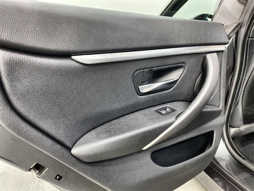 Used 2019 BMW 4 Series 430i Gran Coupe for sale $33,998 at Gravity Autos Marietta in Marietta GA 30060 45