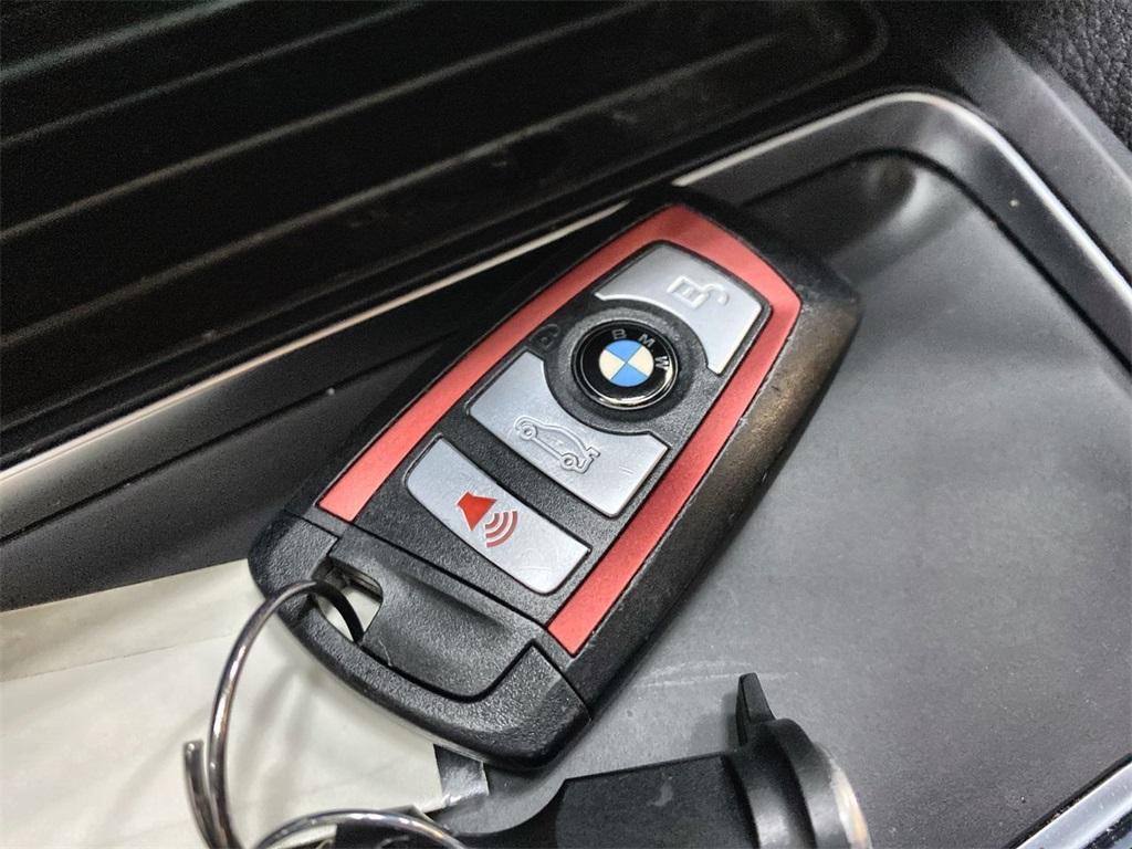 Used 2019 BMW 4 Series 430i Gran Coupe for sale $33,998 at Gravity Autos Marietta in Marietta GA 30060 46