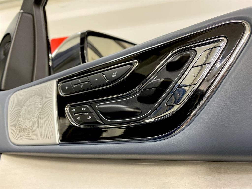 Used 2019 Lincoln Navigator Black Label for sale $81,998 at Gravity Autos Marietta in Marietta GA 30060 18