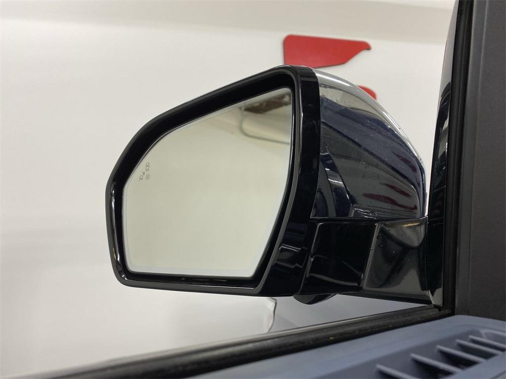 Used 2019 Lincoln Navigator Black Label for sale $81,998 at Gravity Autos Marietta in Marietta GA 30060 21