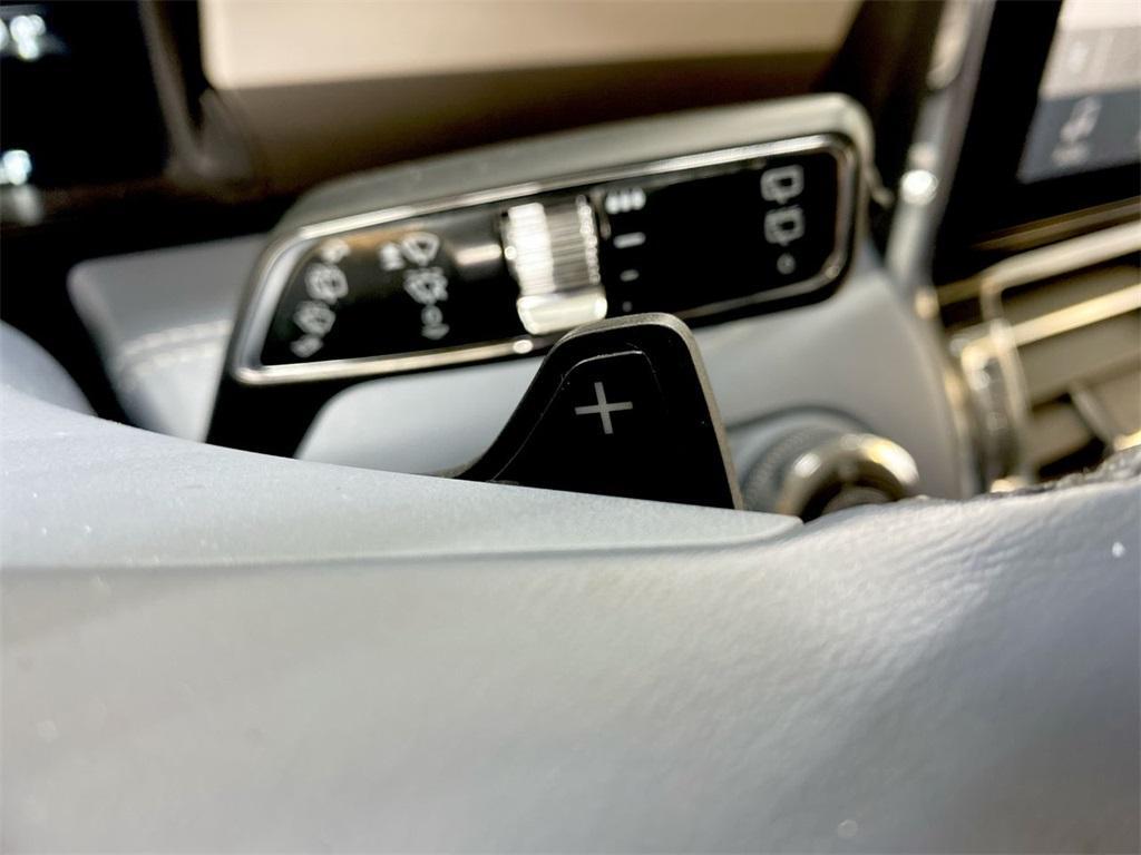 Used 2019 Lincoln Navigator Black Label for sale $81,998 at Gravity Autos Marietta in Marietta GA 30060 23