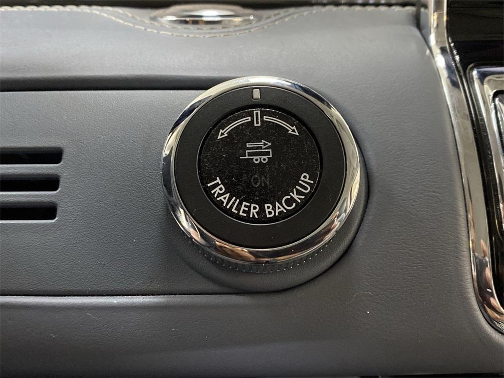 Used 2019 Lincoln Navigator Black Label for sale $81,998 at Gravity Autos Marietta in Marietta GA 30060 37