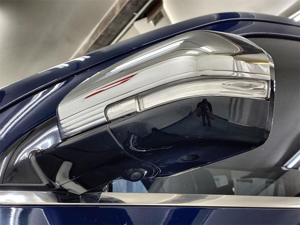 Used 2019 Lincoln Navigator Black Label for sale $81,998 at Gravity Autos Marietta in Marietta GA 30060 57