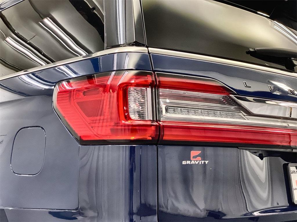 Used 2019 Lincoln Navigator Black Label for sale $81,998 at Gravity Autos Marietta in Marietta GA 30060 9