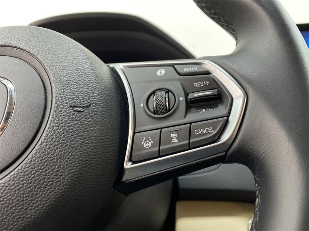 Used 2019 Acura RDX Technology Package for sale $36,998 at Gravity Autos Marietta in Marietta GA 30060 24