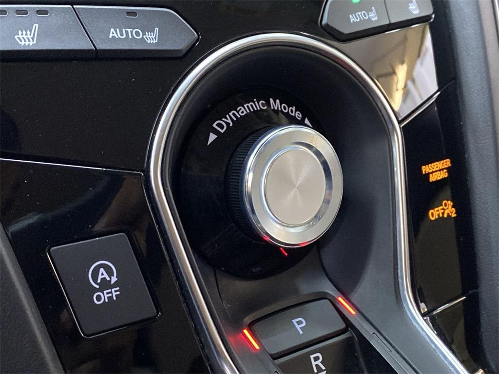 Used 2019 Acura RDX Technology Package for sale $36,998 at Gravity Autos Marietta in Marietta GA 30060 37