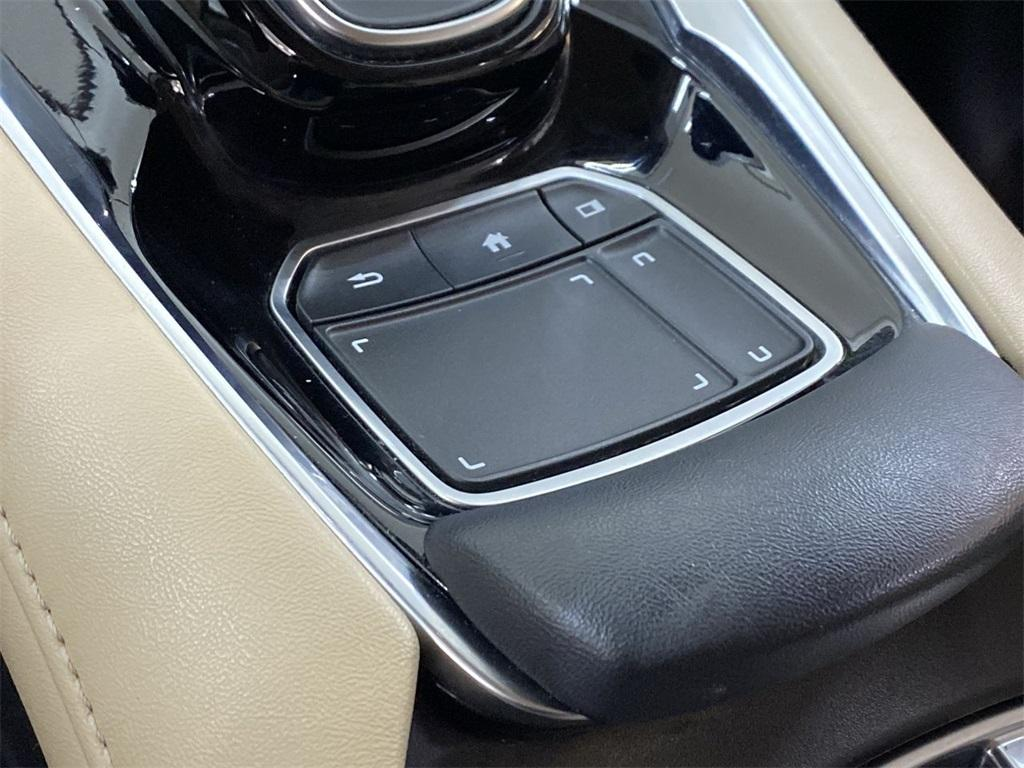 Used 2019 Acura RDX Technology Package for sale $36,998 at Gravity Autos Marietta in Marietta GA 30060 38