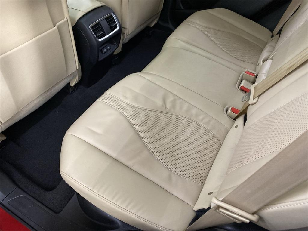 Used 2019 Acura RDX Technology Package for sale $36,998 at Gravity Autos Marietta in Marietta GA 30060 43
