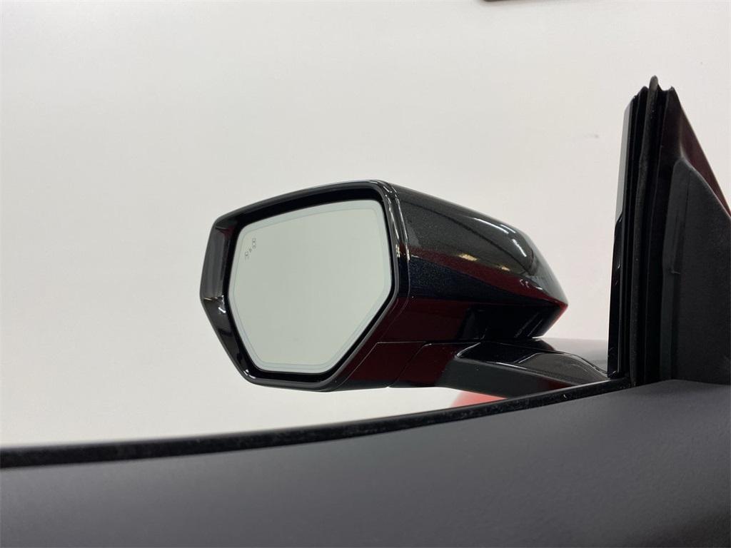 Used 2020 Chevrolet Corvette Stingray for sale $104,998 at Gravity Autos Marietta in Marietta GA 30060 21