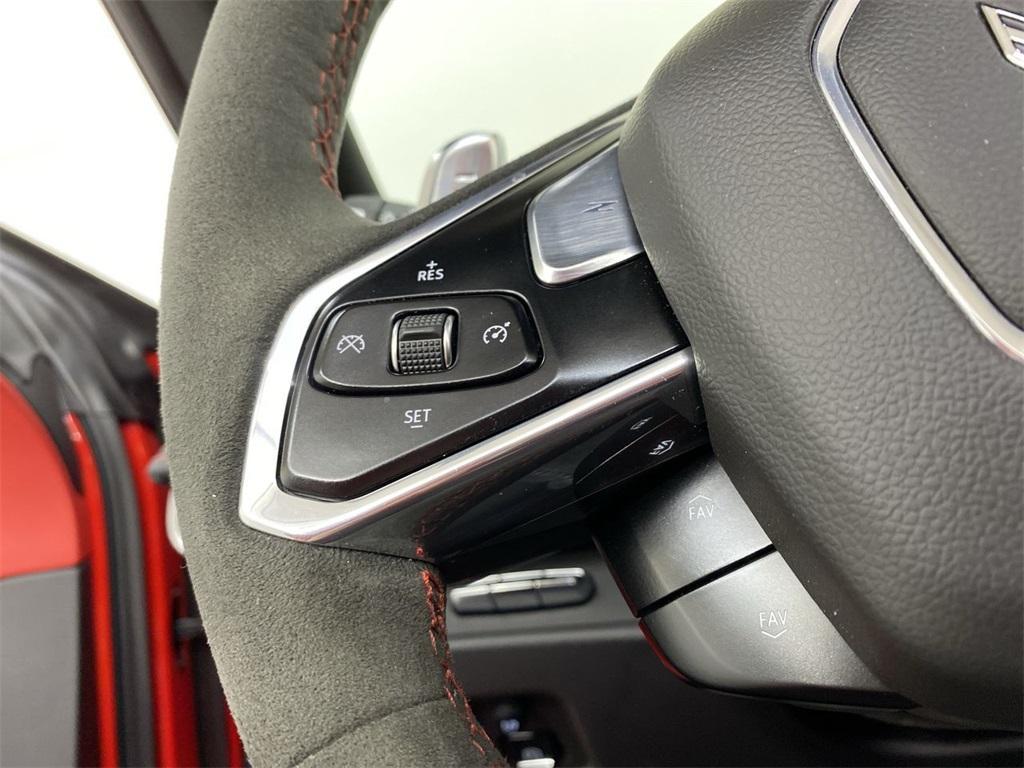 Used 2020 Chevrolet Corvette Stingray for sale $104,998 at Gravity Autos Marietta in Marietta GA 30060 24