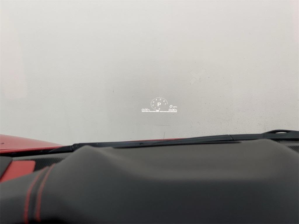 Used 2020 Chevrolet Corvette Stingray for sale $104,998 at Gravity Autos Marietta in Marietta GA 30060 27