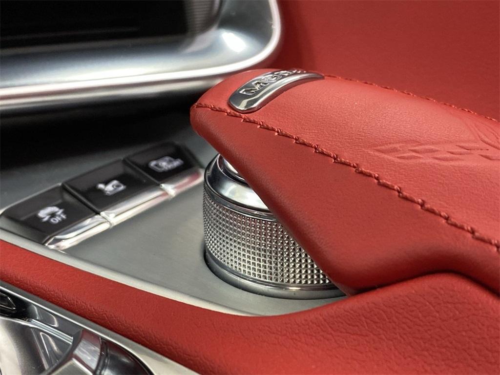Used 2020 Chevrolet Corvette Stingray for sale $104,998 at Gravity Autos Marietta in Marietta GA 30060 39
