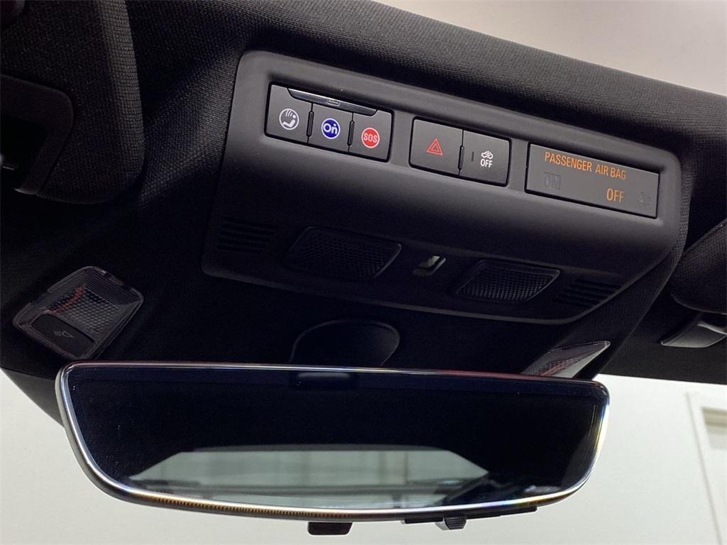 Used 2020 Chevrolet Corvette Stingray for sale $104,998 at Gravity Autos Marietta in Marietta GA 30060 41