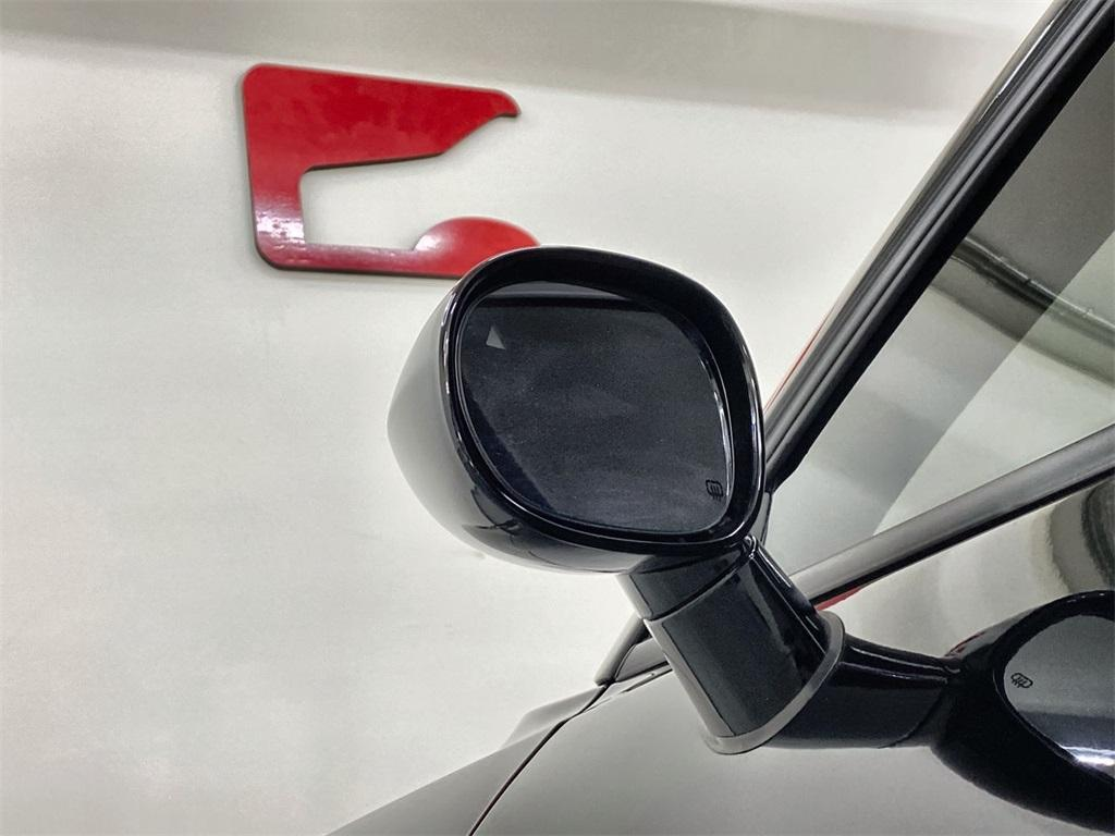 Used 2018 Dodge Challenger R/T for sale $34,679 at Gravity Autos Marietta in Marietta GA 30060 13