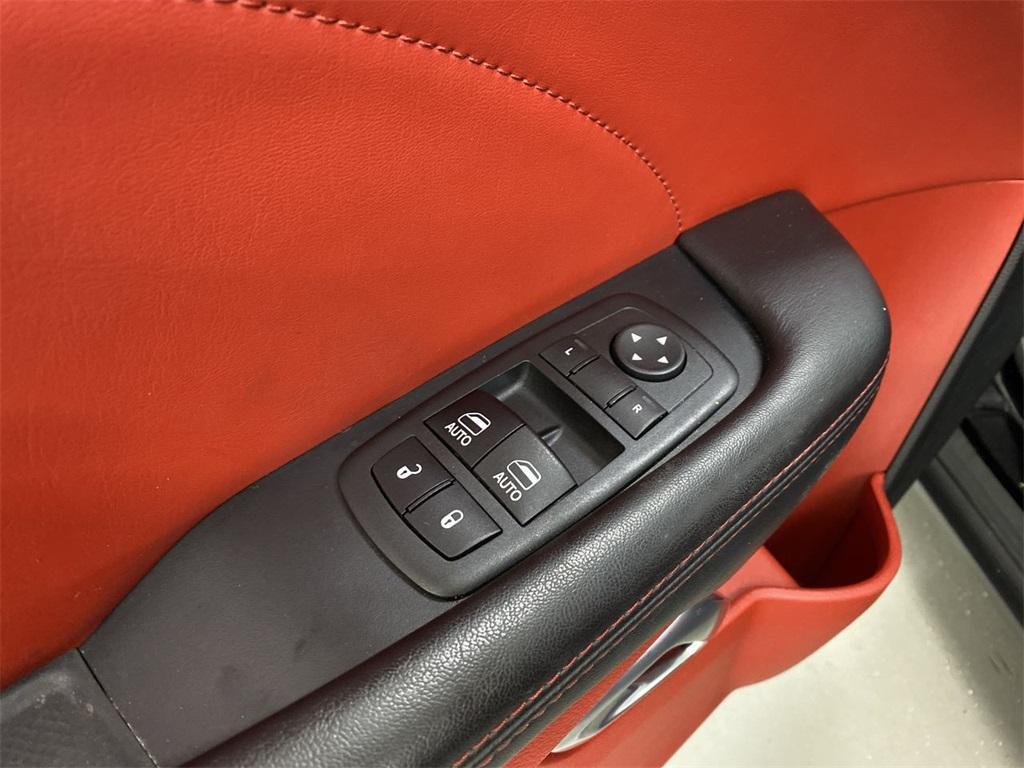 Used 2018 Dodge Challenger R/T for sale $34,679 at Gravity Autos Marietta in Marietta GA 30060 19