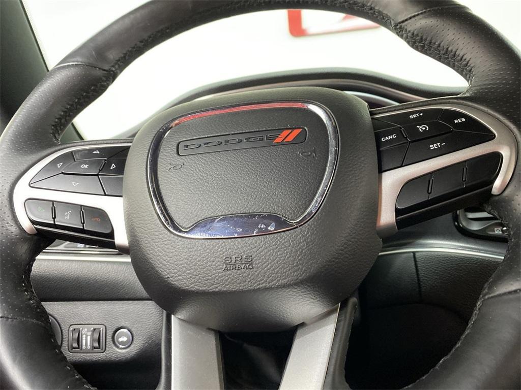 Used 2018 Dodge Challenger R/T for sale $34,679 at Gravity Autos Marietta in Marietta GA 30060 24